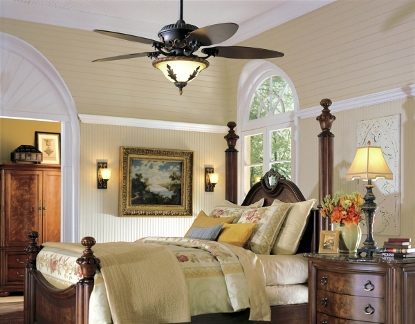 Inspiring Bedroom Unique Ceiling Fans With Lights For King Size Bedroom Style Ceiling Fans For Small Rooms