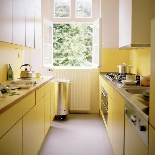 Inspiring Kitchen Modern Small Kitchen Remodelling Ideas On A Budget With Small Kitchen Design Ideas Budget