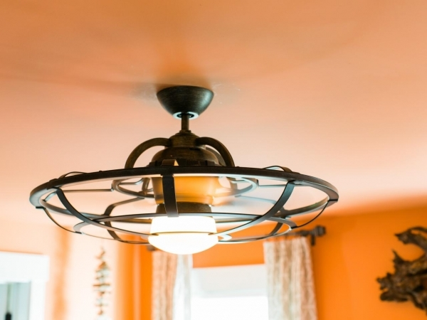 Inspiring Photos Hgtv Style Ceiling Fans For Small Rooms