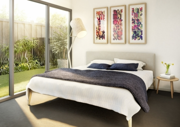 Inspiring Small Guest Bedroom Ideas Home Design Trends 2016 Small Guest Bedroom Ideas