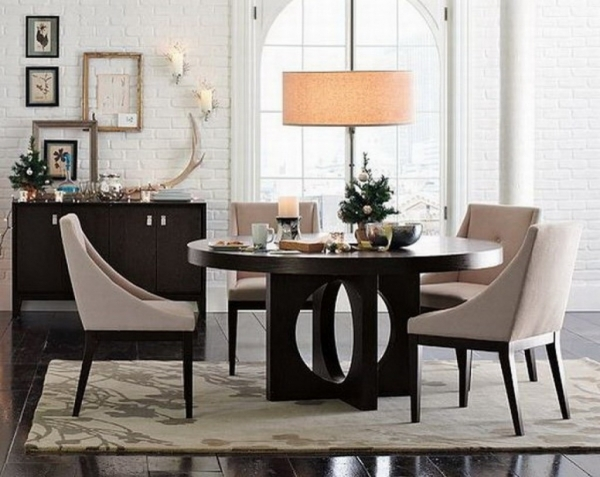 Marvelous 27 Best Review Dining Room Design Ideas Remodeling Small Dining Room Ideas
