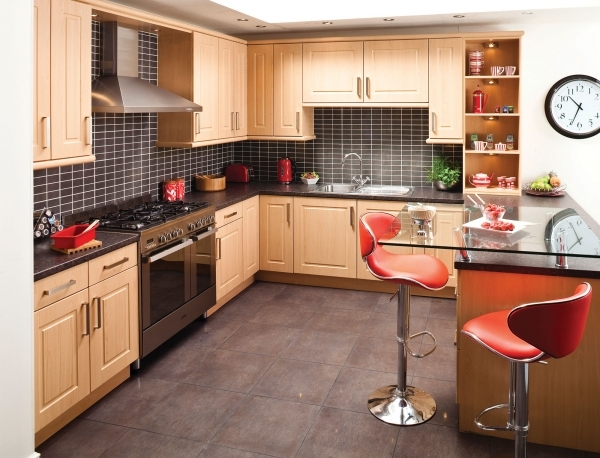 Marvelous Kitchen Design Tips For Small Spaces 11 Homedsgn Kitchen Designs For Small Spaces