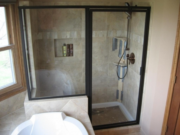 Marvelous Small Bathroom Shower Ideas Design Ideas Amp Decors Small Bathroom Showers