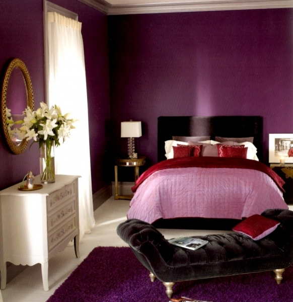 Marvelous Small Bedroom Color Ideas Sanyuanit Small Bedroom Colours Ideas