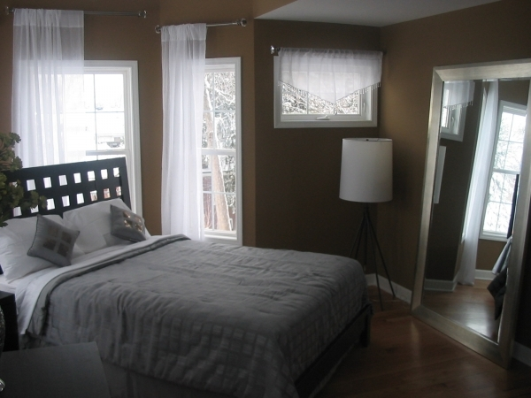 Marvelous Very Small Master Bedroom Ideas Home Office Interiors Very Small Master Bedroom Ideas