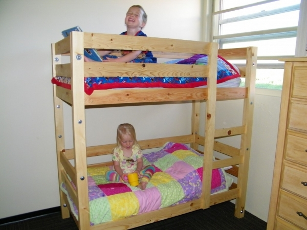 Outstanding Bedroom Furniture Bedroom Glorious Bunk Beds For Kids Rooms With Small Bedroom Two Kids