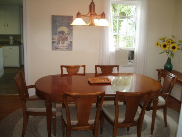 Outstanding Insurance Guide For Decoration Dining Room Furniture Ideas For A Dining Room Furniture For Small Spaces