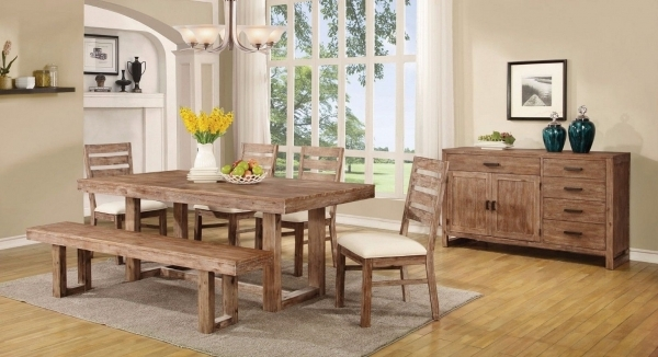 Outstanding Modern And Cool Small Dining Room Ideas For Home Small Dining Room Ideas