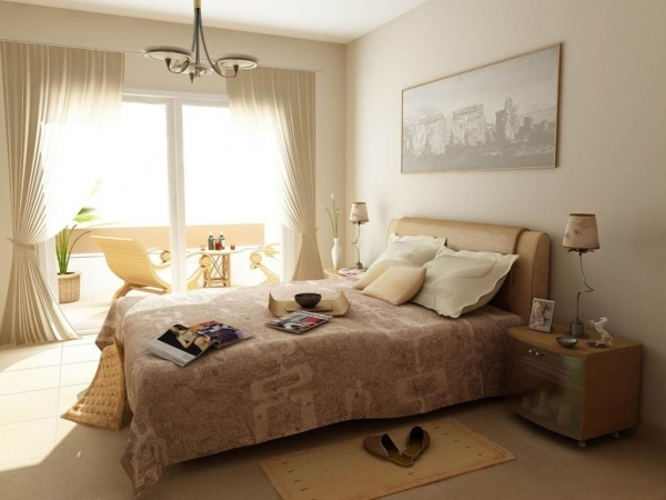 Outstanding Small Guest Room Ideas Design Gallery Small Guest Bedroom Ideas
