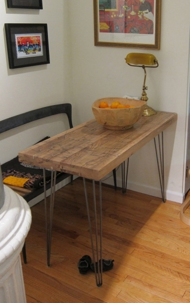 Outstanding Small Kitchen Tables Bench Style Small Bench Table