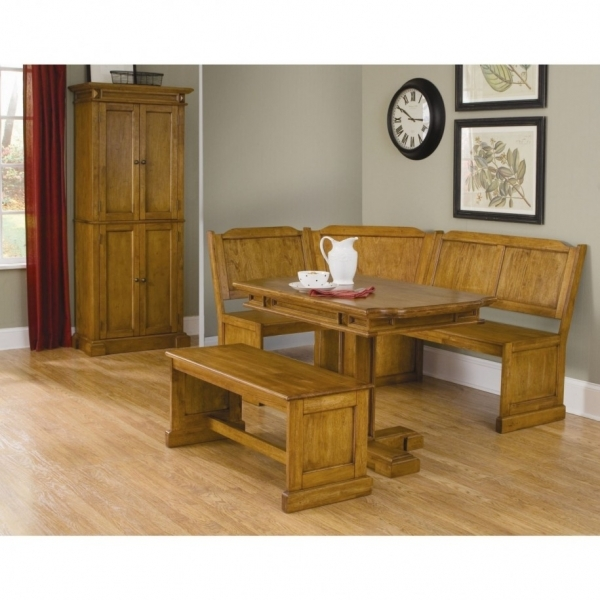 Outstanding Wooden Kitchen Tables High End Quality Interior Exterior Design Small Bench Table