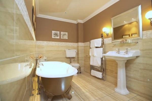 Picture of Bathroom Amazing Ideas For Small Bathrooms With No Windows Small Small Bathrooms With No Windows