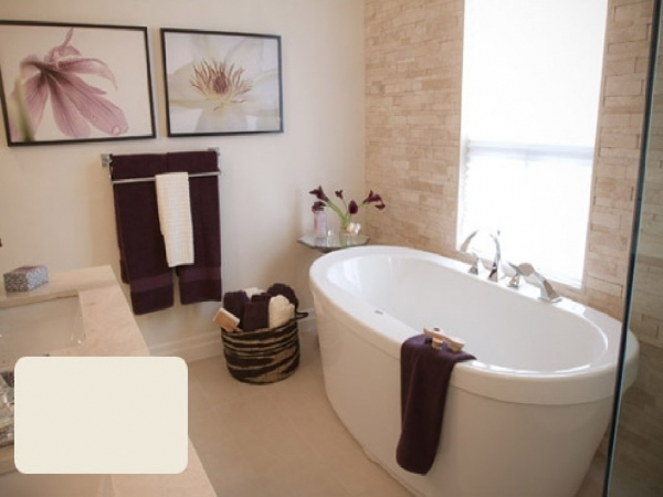 Picture of Bathroom Paint Color Ideas With Bathroom Colors Ideas Paint Colors Small Bathroom Painting Ideas