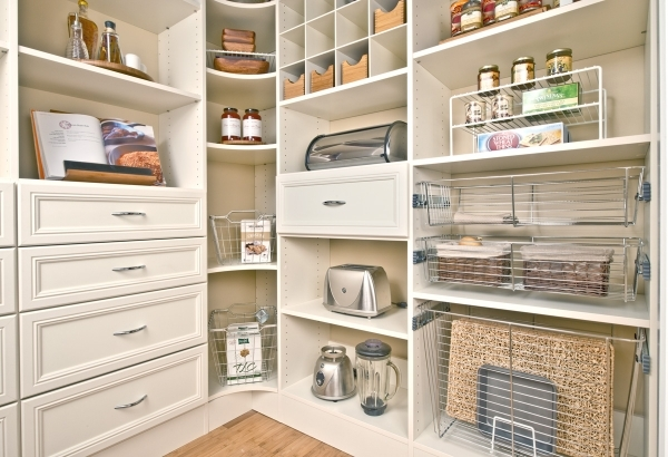 Picture of Home Organization Was Never This Easy Small Organized Homes