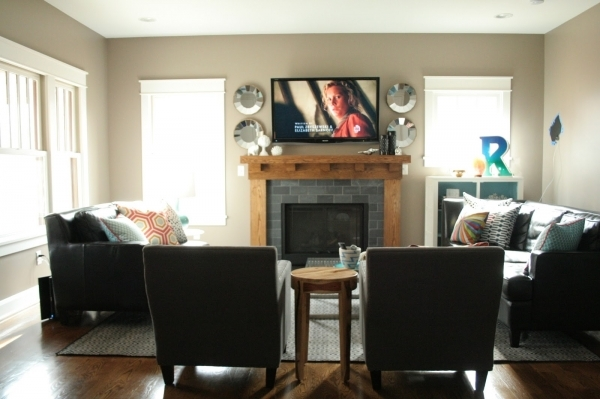 Picture of Living Room Layouts For Small Spaces Living Room Keep The Small Living Room Arrangement