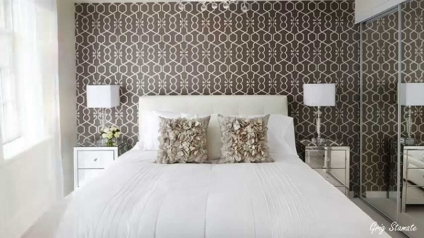 Picture of Small Guest Bedroom Design Ideas Youtube Small Guest Bedroom Ideas