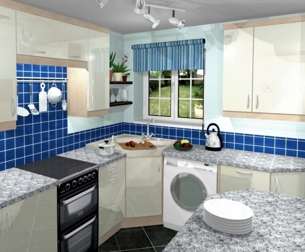 Picture of Tiny Kitchen Decorating Ideas Small Kitchen Idea Layout Plans Small Kitchen Decorating Idea