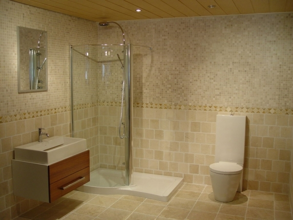 Remarkable Bathroom Heavenly Small Shower Room Design Ideas With Floating Images Of Small Toilet Rooms