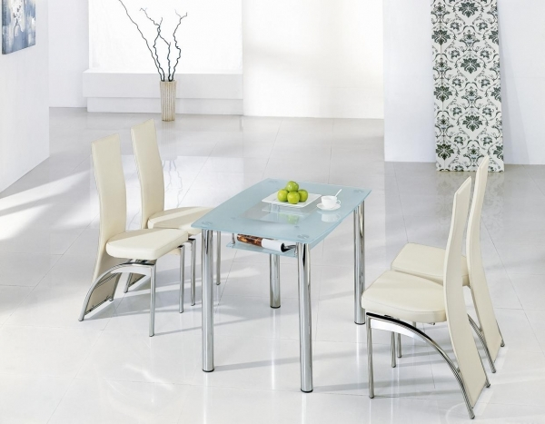 Remarkable Dining Room Top Table Picture And Infos Page 6 Of 174 Best Best Small Dining Tables