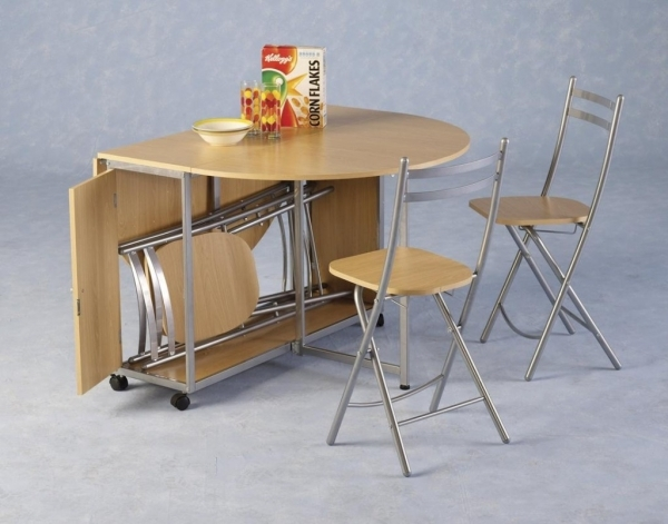Remarkable Drop Leaf Kitchen Tables For Small Spaces Drop Leaf Table For Small Spaces