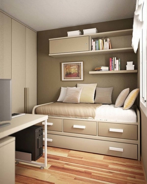 Remarkable Engaging Best Wardrobe Decoration Design Small Bedroom Bedrooms Wardrobe For A Small Bedroom