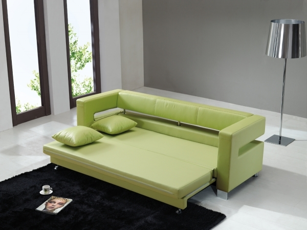 Remarkable Small Sofa Beds For Small Rooms Design Colors Green 13 Sofa Beds For Small Spaces