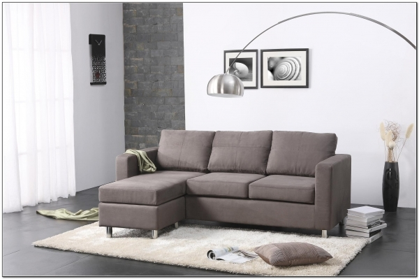 Remarkable Small Sofa Beds For Small Spaces Beds Home Furniture Design Sofa Beds For Small Spaces