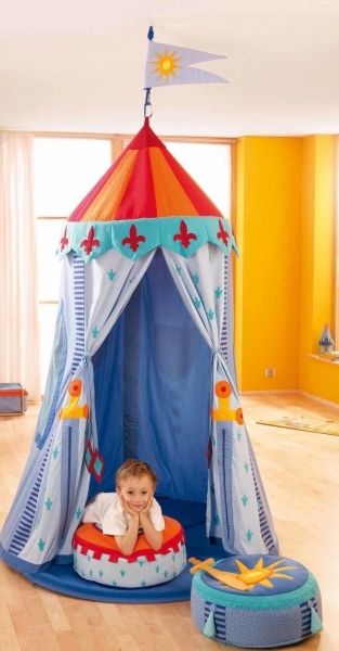 Stunning Beds To Go Modern Simple Interesting Ideas Making Best Kids Small Bedroom Two Kids