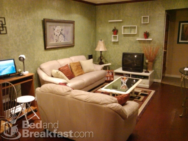 Stunning Classic Cosy Living Room Ideas Inspiration 1600x1200 Thehomestyleco Cozy Tiny Bedroom
