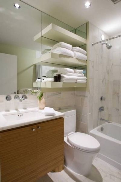 Stunning Extraordinary Bathroom Designs For Small Spaces In The Philippines Bathrooms Designs For Small Spaces