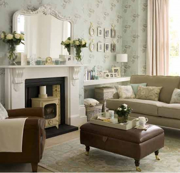 Stunning Living Room Perfect Decoration Ideas For Small Living Room Plus Small Sitting Room