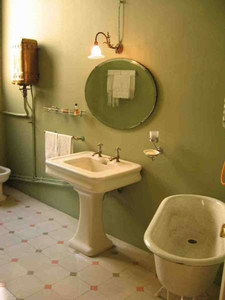 Stunning Paint Colors For Small Bathrooms With No Windows Tumasite Small Bathrooms With No Windows