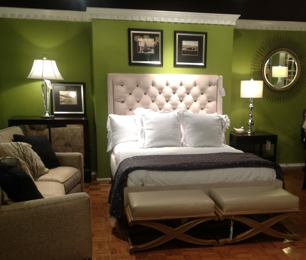 Stylish Bedroom Fresh Green Bedroom Ideas To See Forestdefensenow Small Master Bedroom In Forest Green