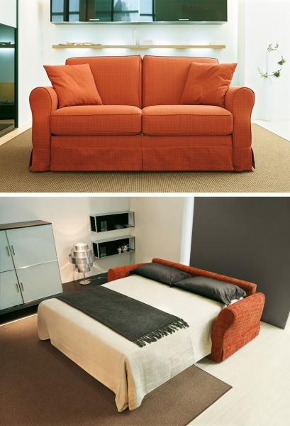 Stylish Best Interesting Sectional Sofa Bed Small Spaces 1518 Sofa Beds For Small Spaces
