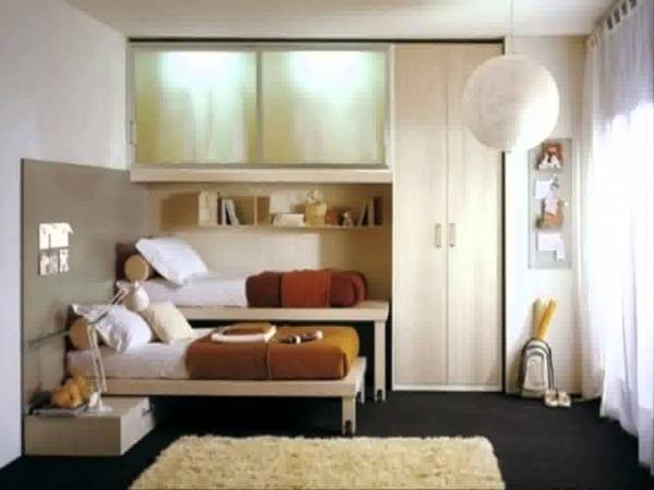 Stylish Best Small Bedroom Design Philippines 2015 Youtube Small Bedroom Designs