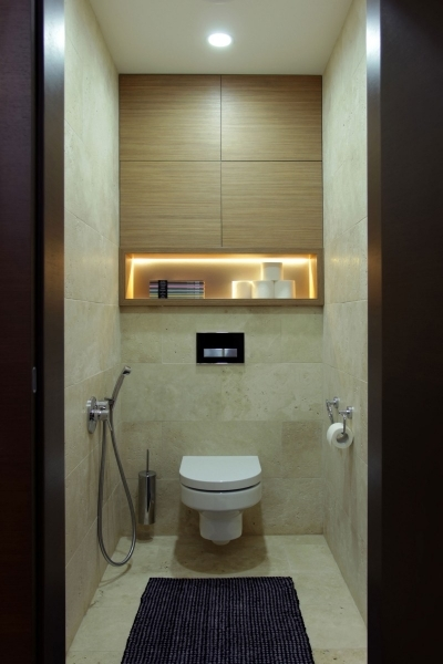 Stylish Comfortable Powder Room Ideas Inspirational Home Decorations Images Of Small Toilet Rooms