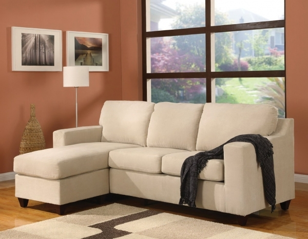 Stylish Furniture Black Upholstered Sectional Sofa With Chaise Plus Long Small Sofa With Chaise Lounge