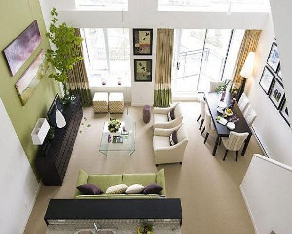 Stylish Top Tips For Small Living Room Designs Small Sitting Room