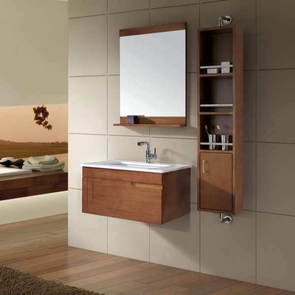 Stylish Vanities For Small Bathrooms As Bathroom Vanities Ideas For Vanities For Small Bathrooms