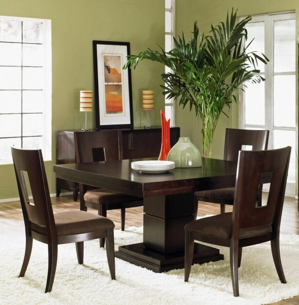Wonderful 15 Images For Small Dining Room Ideas Furniture Be Small Dining Room Ideas
