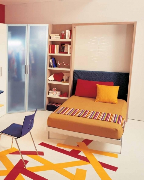 Wonderful Bedroom Design Stunning Design Ideas For Small Bedrooms For Teen Decorate A Teen Girls Bedroom With Single Size Bed And Small Room