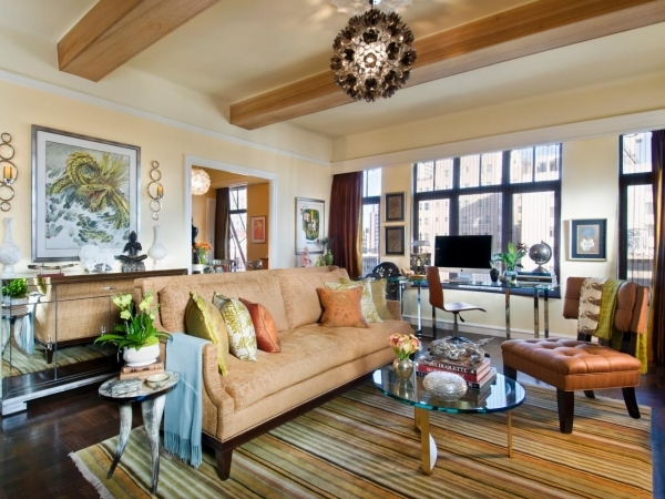 Wonderful Floor Planning A Small Living Room Home Remodeling Ideas For Small Living Room Arrangement