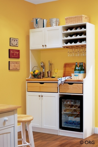 Wonderful Perfect Small Kitchen Storage Ideas With Even In Small Spaces Teh Shelving For Small Spaces