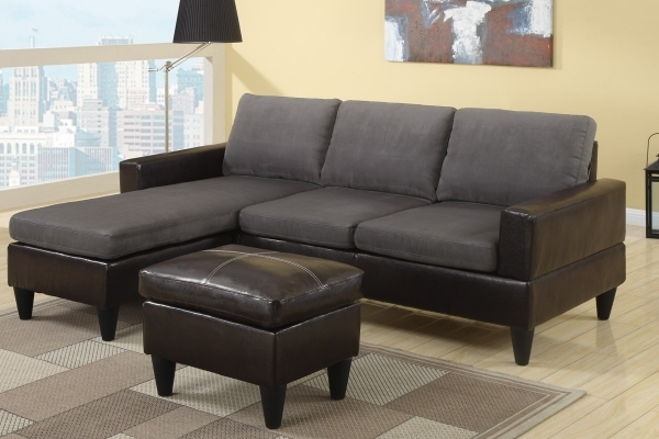 Wonderful Small Sectional Sofa For Small Spaces Homestora Small Sectional Sofa