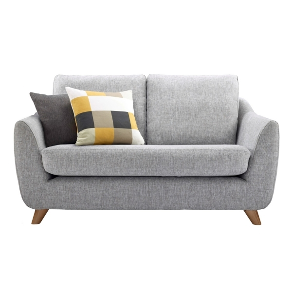 Wonderful Small Sofa Bed For Your Living Space Furniture Furniture Futon Beds For Small Spaces