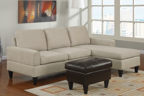 Alluring Decorating Tips For Small Corner Sectional Sofa All Storage Bed Small Corner Sectional Sofas