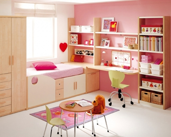 Alluring For Small Rooms Artistic Room Ideas Amazing Childrens Beds Decorating A Small Childrens Room