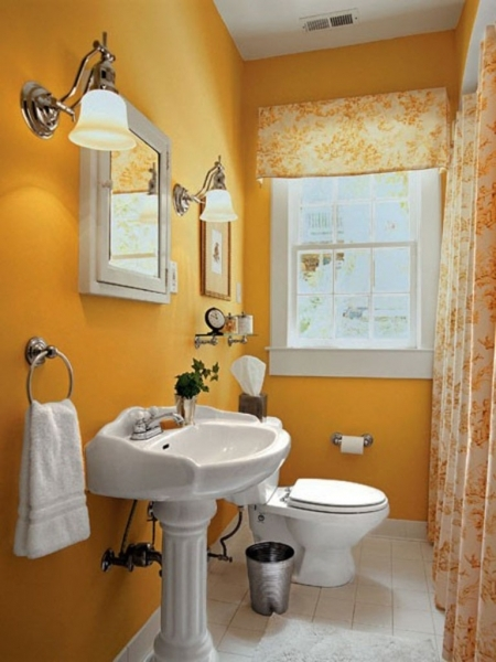 Amazing Awesome Small Inside Painting Ideas For Bathrooms Small Ideas  Small Bathroom Paint Schemes