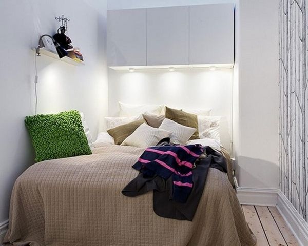 Amazing Decorating A Small Master Bedroom Very Small Master Bedroom Ideas Very Small Master Bedroom Ideas