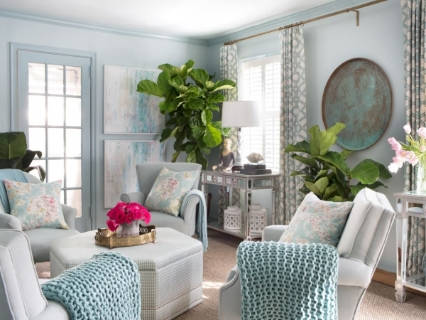Amazing Exciting Make A Small Bedroom Look Bigger As Your Inspiration How To Make Small Bedroom Look Larger
